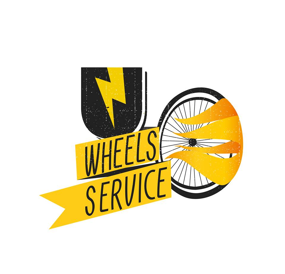 Urbaz wheels service