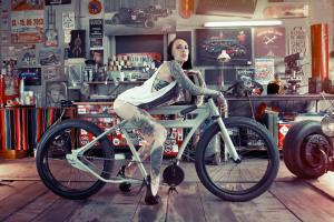 makaniterror-ruffcycles_960