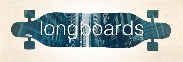 banner-longboard