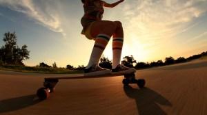 longboard_girl_1920x1080_wallpaper