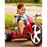 big-flyer-triciclo-rosso