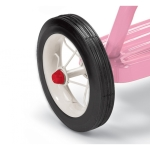 classic-pink-dual-deck-tricycle-inset-steel-spoked-wheel-model-33p