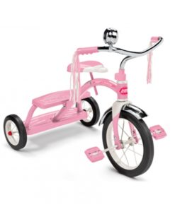 classic-pink-dual-deck-tricycle-model-33p.jpg