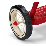 classic-red-dual-deck-tricycle-inset-steel-spoked-wheel-model-33