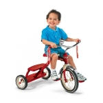 classic-red-dual-deck-tricycle-lifestyle-model-33_1