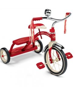 classic-red-dual-deck-tricycle-model-33.jpg