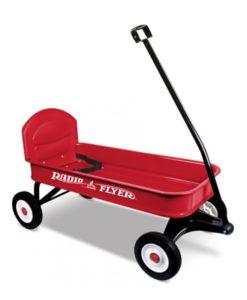 ranger-wagon-model-93b