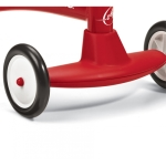scoot-about-inset-wide-set-front-wheels-model-20_1