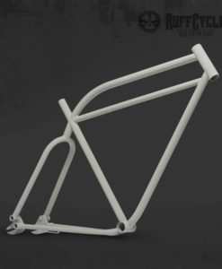 lucky_ruff-cycles_frame_2_1 - Copia
