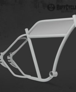 porucho-s-v3_ruff-cycles_frame_1