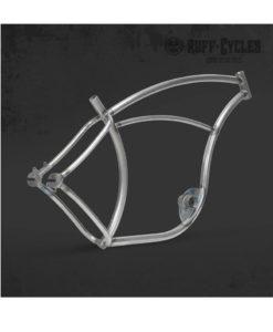 ruff-cycles-project346-basman-inverted-1