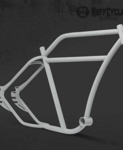 ruff-frame_porucho-v3_1