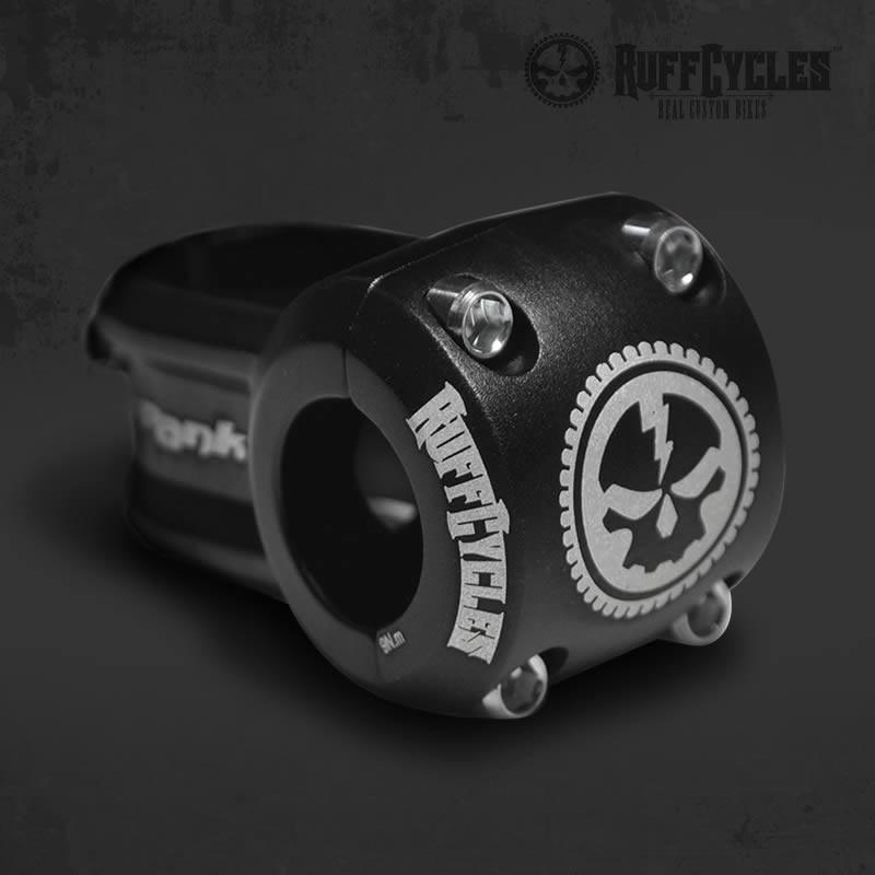 ruff-parts_stem_black-silver