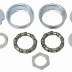 etc-bmx-bottom-bracket-set-for-1-piece-cranks-34979
