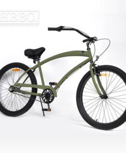 hbbc_skullxbones_army-green_black_2