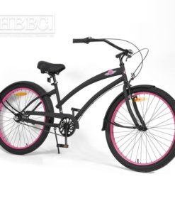 hbbc_skullxbones_woman_flat-black-pink_2