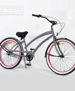 hbbc_skullxbones_woman_flat-grey-pink_1