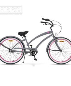 hbbc_skullxbones_woman_flat-grey-pink_2