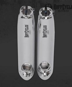 ruff-parts_3piece-crank_140mm_cp_2_1