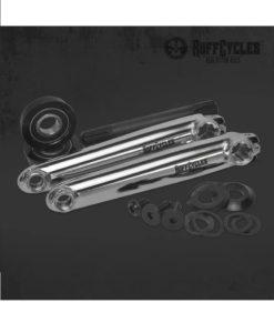 ruff-parts_3piece-crank_175mm_cp_1