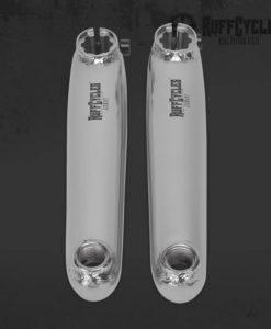 ruff-parts_3piece-crank_175mm_cp_2