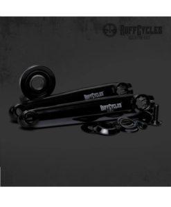ruff-parts_crankset_175mm
