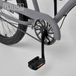 sxb_men_details_-_pedal_1_1_1_1_1