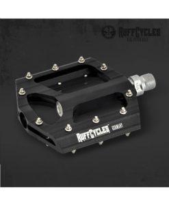 ruff-alu-pedals_ruff-parts_1