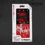 ruff-alu-pedals_ruff-parts_2