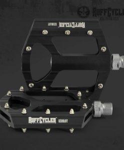 ruff-alu-pedals_ruff-parts_3