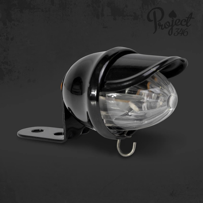 ruff-cycles-project346-baby-bee-light-blackgloss-clear-1