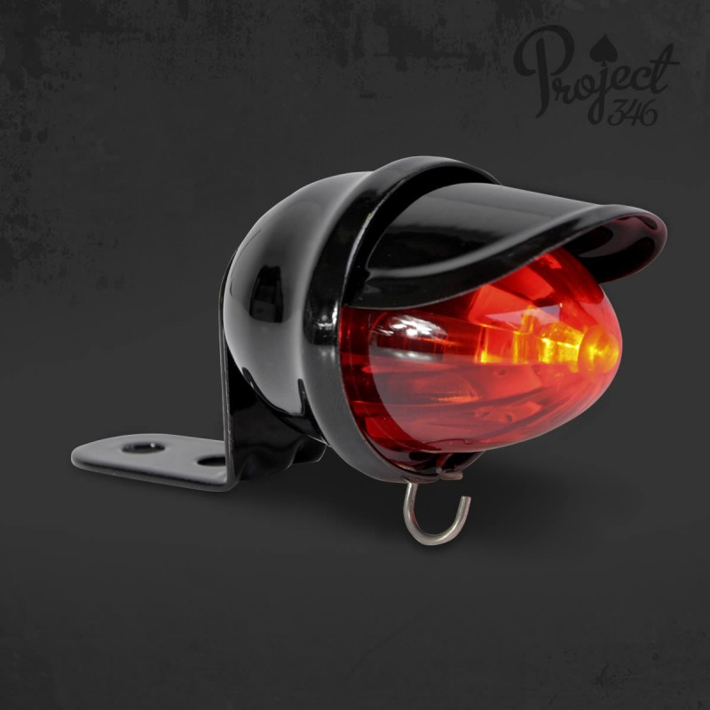 ruff-cycles-project346-baby-bee-light-blackgloss-red-1