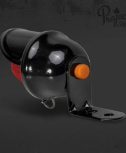 ruff-cycles-project346-baby-bee-light-blackgloss-red-2