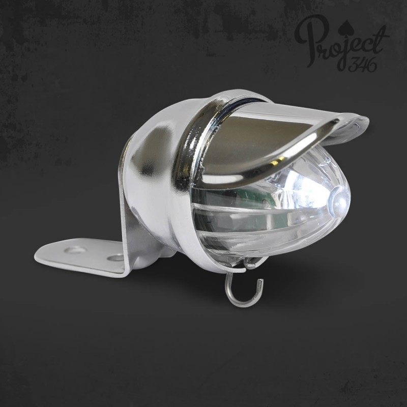 ruff-cycles-project346-baby-bee-light-cp-clear-2