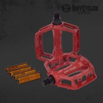 ruff-parts_alu-pedals_red_1_1
