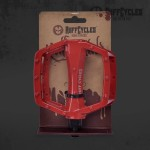 ruff-parts_alu-pedals_red_2_1