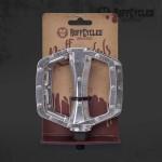 ruff-parts_alu-pedals_silver_1_1