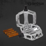 ruff-parts_alu-pedals_silver_2_1