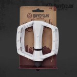 ruff-parts_alu-pedals_white_1