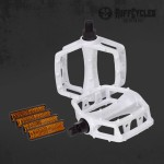 ruff-parts_alu-pedals_white_2_1