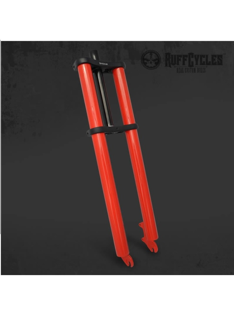 fork_red_ruff-parts_1