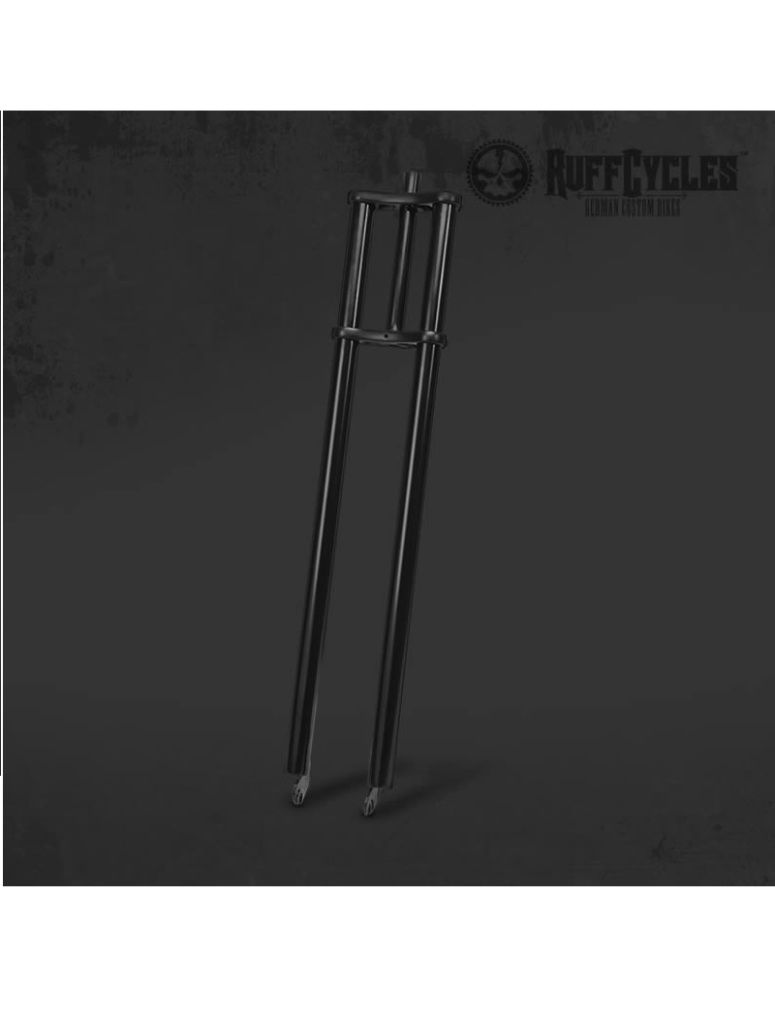 ruff-parts_straight-fork-black-long_2