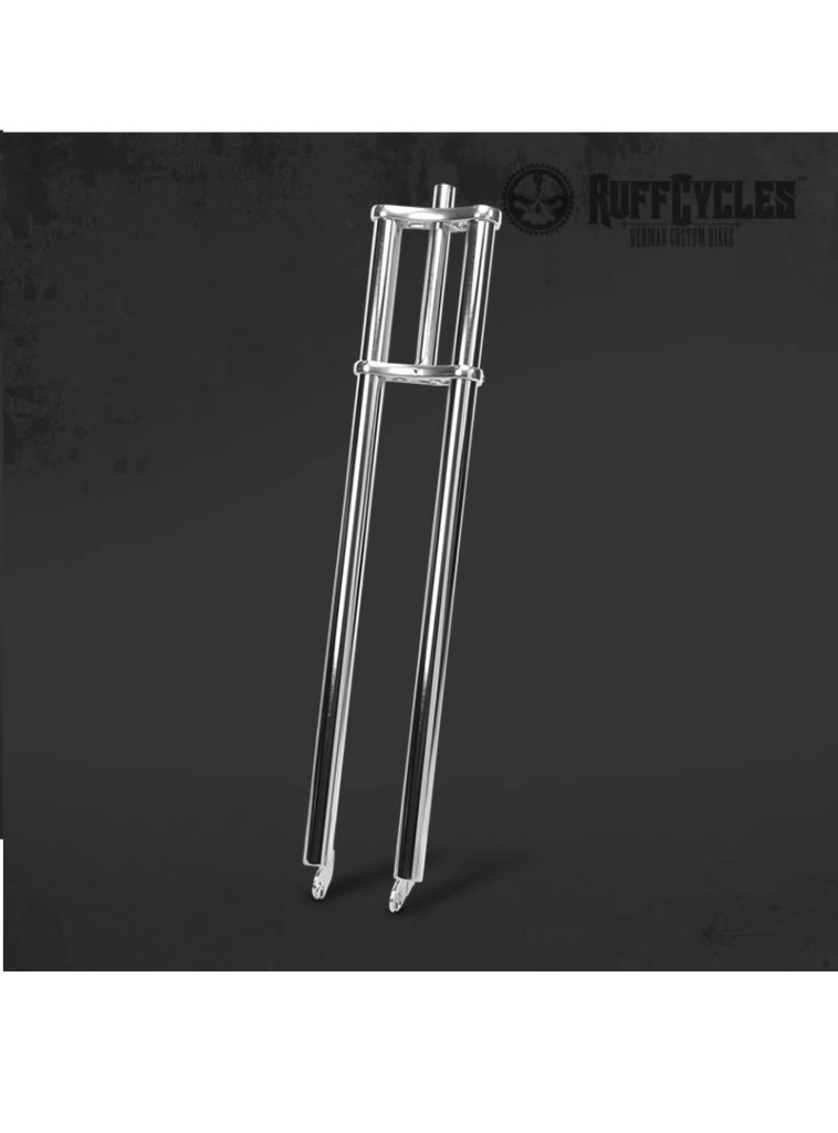 ruff-parts_straight-fork-cp-long_2