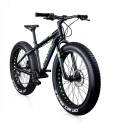 bici-fat-bike-mbm-black-mamba-26-32841