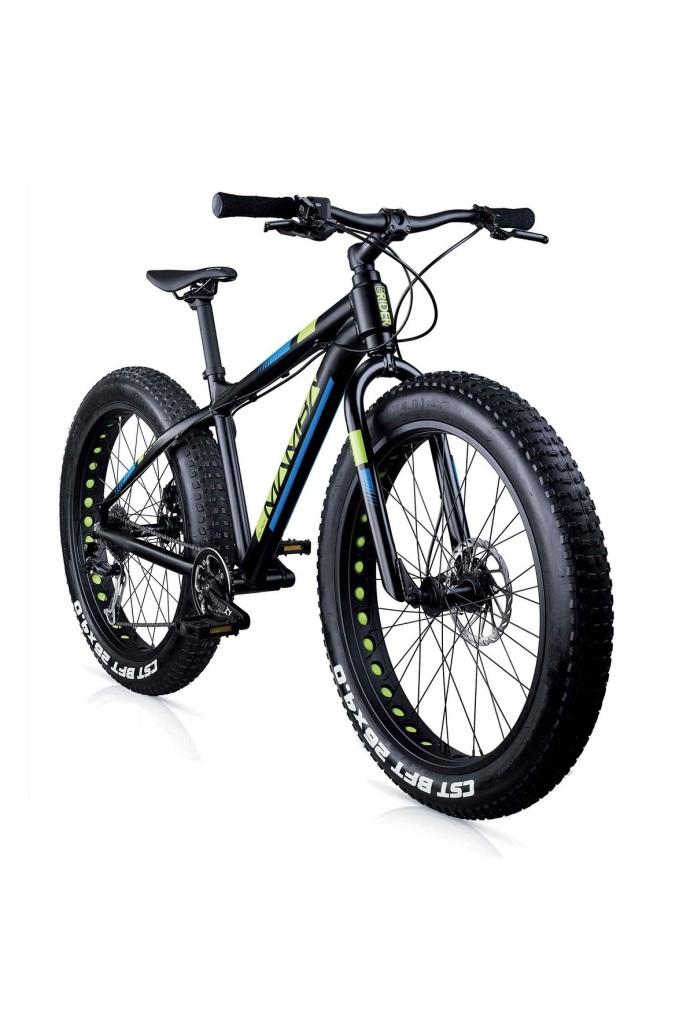 bici-fat-bike-mbm-black-mamba-26-32841