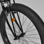 hbbc_delux_-_front_wheel