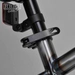 hbbc_delux_-_saddle_clamp