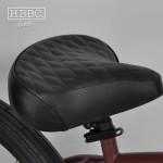hbbc_delux_-_seat