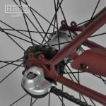 hbbc_delux_-_shimano_gears