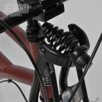 hbbc_delux_-_springer_fork